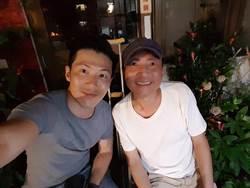 悼導演摯友陳俊任 黃少祺:你是勇敢的生命鬥士