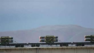 對付印度空中武力 陸紅旗16傳運西藏