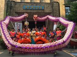 《產業》日本東北夏季慶典,觀光局組團參與