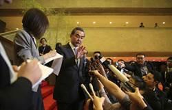東協內部團結潰散 中國從容主導南海問題節奏