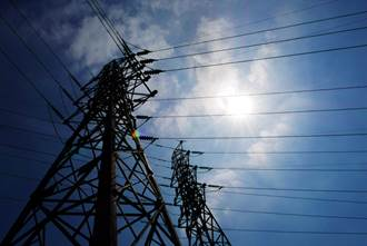 思想進擊》熱浪限電警戒 政府能源政策何在