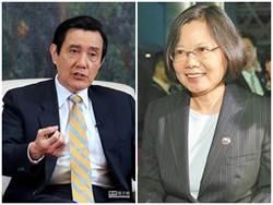 兩總統陷吹冷氣泥淖 黃暐瀚:這台灣多可笑