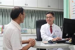 台東千名失智症患者未就醫 醫師:藥物可減緩症狀