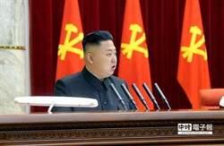 美防長警告北韓停止導致政權滅亡行動