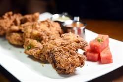 全球最美味炸雞 台北Buttermilk餐廳銷魂開賣