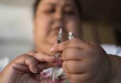 英開創性療法首階試驗 成功減緩1型糖尿病療法