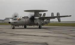 防北韓!美軍航空力往日本西側部署