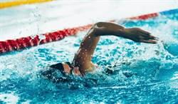 《財訊雙週刊》泳協那一年的一句話 毀了台灣一位奧運級游泳選手