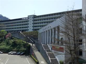 成績亮眼!竹林中學近百人錄取國立暨醫學大學