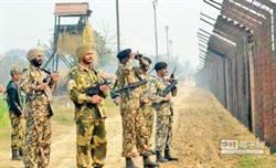 印度火砲試驗失敗竟牽拖用了中國零件 陸:這鍋不背