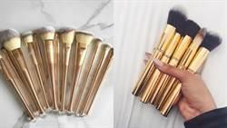 化妝刷具新手入門!百款刷具中絕對要入手的是這4種刷具