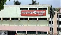 印度1醫院中斷供氧 肇30名兒童死