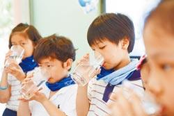 早晨喝水排毒 脾胃虛寒不適宜