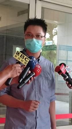 王忠義涉弒母案 台中高分院裁定維持停止羈押
