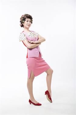 曾被說「還不夠資格演喜劇」 黃嘉千想問李國修:我可以演了嗎?