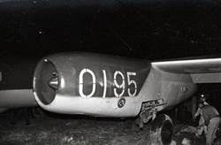 51年前反共義士投台 揭開伊留申28型轟炸機之秘