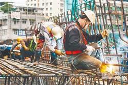 日韓滬港都調薪 南韓漲16.4%最有感