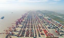 旺報社評》陸打造自貿港 台邊緣化危機更深