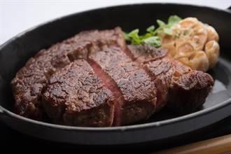 台北餐廳周開始預訂 教父牛排等70家餐廳5至7折優惠