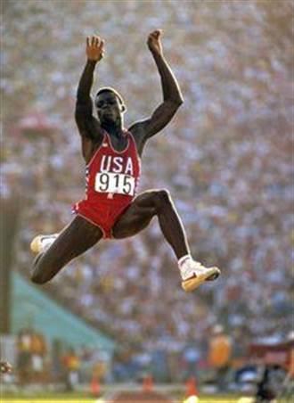 劉易士錯過的1984年NBA黃金世代