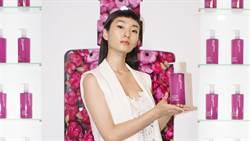 浴室裡的療癒時光:3款卸妝品給你滿滿療癒的洗卸體驗