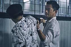 《殺破狼‧貪狼》17日首映 票房勝過《戰狼2》