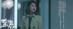 《荼靡》《守護寶地》入圍首爾電視電影獎