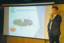 《創業一點靈》MixTaiwan之三 智慧機械-木工機械的創新契機