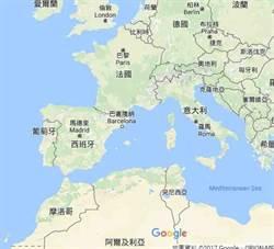 位處歐洲門口 摩洛哥成IS最新恐攻基地