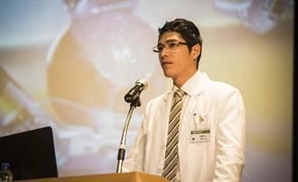 《麻醉2》長版預告最驚奇彩蛋! 小醫師藍正龍16年後變外科主任