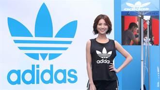 今夏必朝聖最夯潮流打卡地標!adidas Originals 三片葉巡迴電影院