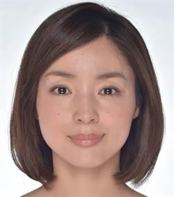 日民調顯示中年女性最適合玫瑰色系口紅