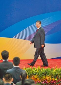 資深媒體人:王銘義》北京官場的表態政治學