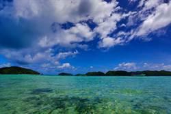緊盯北韓攻擊 美軍將在帛琉設雷達系統