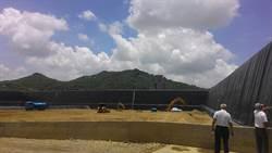里長伯做表率!逾2千里民參訪現代化焚化爐與掩埋場