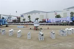 飛行天花板 陸與印度對峙青藏高原不見中製無人機