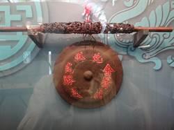 北港金聲順 獲登錄為傳統藝術保存團體