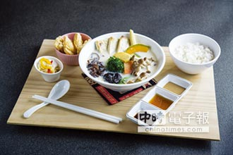 PET無毒塑料餐具 8/30研討