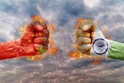 洞朗僵局結束? 印度外交部表示雙方軍隊已開始撤退