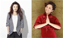 趙詠華、許景淳加入《老師 我愛您》 四大天后開唱