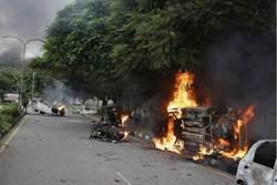 印度宗教領袖性侵罪成立 信徒暴動29死