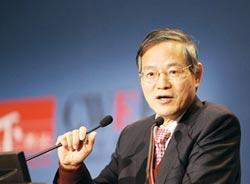 國發會主委陳添枝:此波經濟復甦 會帶動加薪