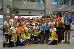 新和國小新和部落 部落豐年祭26日登場