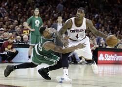 NBA》火箭還是出手了 送走奈特迎豪哥前隊友