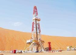 沙國願採人幣融資 再撼石油美元