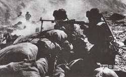 英國戰史學家秘密報告:1962年中印戰爭 是印度犯了錯!