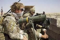 再下一城!伊拉克收復IS戰略要地塔阿法