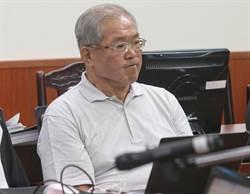 蘇炳坤冤獄891天   高院裁准補償445萬5000元