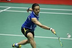 世大運》中華最後奪金希望羽球、桌球和網球