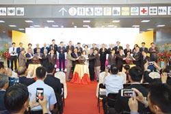 機器人與智慧自動化展 9/6南港展覽館盛大舉行